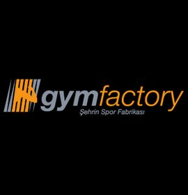 GYM Factory Lara