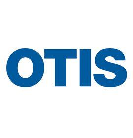 Otis Asansör (Buga Otis Asansör)