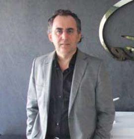 Op. Dr. Hadi Nural