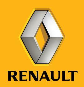 Zamanlar Renault Servisi