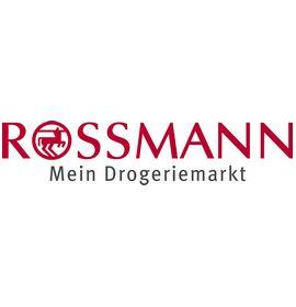 Rossmann Işıklar