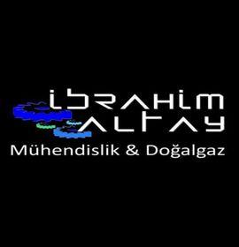 İbrahim Altay Doğalgaz