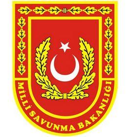 Antalya Askerlik Şubesi