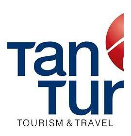 Tantur Turizm