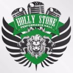 Holly Stone