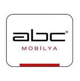 ABC Mobilya