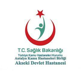 Akseki Devlet Hastanesi