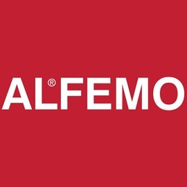 Alfemo Mobilya (Şimşek Mobilya)