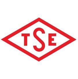 Türk Standardları Enstitüsü Antalya Belgelendirme Müdürlüğü