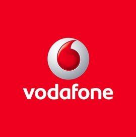 Vodafone Akdeniz Bölge Müdürlüğü