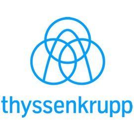 ThyssenKrupp Asansor