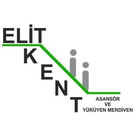 Elit Kent Asansör